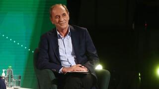 Σταθάκης στο CNN Greece: Αυτές είναι οι 4 εμβληματικές μεταρρυθμίσεις που επιδιώκει ο ΣΥΡΙΖΑ