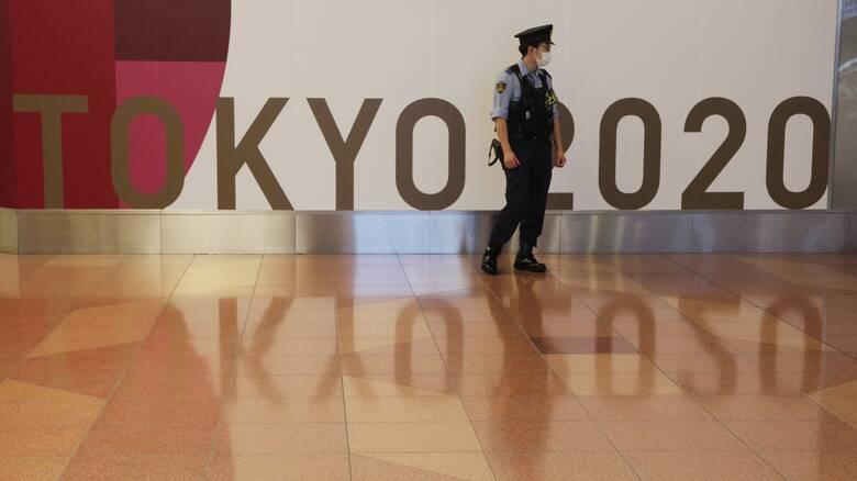 Κορωνοϊός - Ιαπωνία: Επιβολή νέας κατάστασης έκτακτης ανάγκης στο Τόκιο