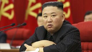 Η Ρωσία προσφέρει εμβόλια στη Βόρεια Κορέα καθώς η κρίση στη χώρα βαθαίνει