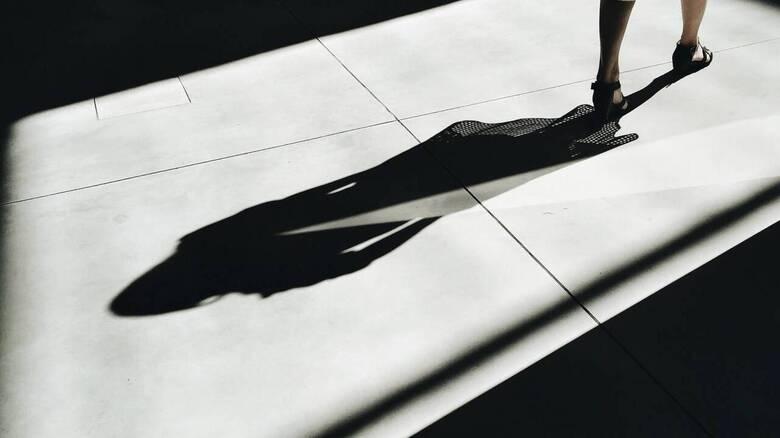 Προφυλακιστέος ο 58χρονος που εξέδιδε την 16χρονη στο Χαϊδάρι - Τι υποστήριξε