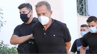 Λιγνάδης: Αρνήθηκε να απαντήσει σε ερωτήσεις της ανακρίτριας... «Είστε προκατειλημμένη»!