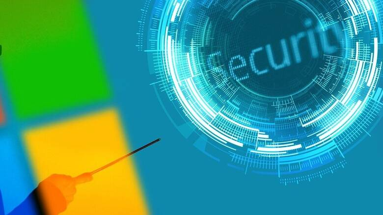 Επείγουσα ειδοποίηση ασφαλείας από τη Microsoft: Ενημερώστε άμεσα το PC σας