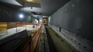 Μετρό Θεσσαλονίκης: Εντός της επόμενης εβδομάδας ξεκινούν οι εργασίες στο σταθμό Βενιζέλου