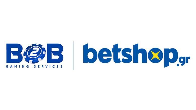 Μόνιμη άδεια στην Ελλάδα για διαδικτυακό στοίχημα και καζίνο στην B2B