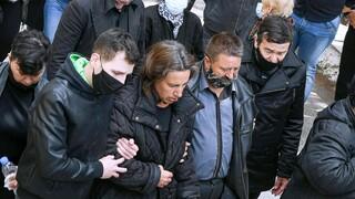 Έγκλημα στη Μακρινίτσα: Στους γονείς της δολοφονημένης μητέρας η επιμέλεια του παιδιού