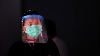Κορωνοϊός - Βραζιλία: Ξεπέρασαν τις 530.000 οι νεκροί - Στο ναδίρ οι γεννήσεις λόγω πανδημίας