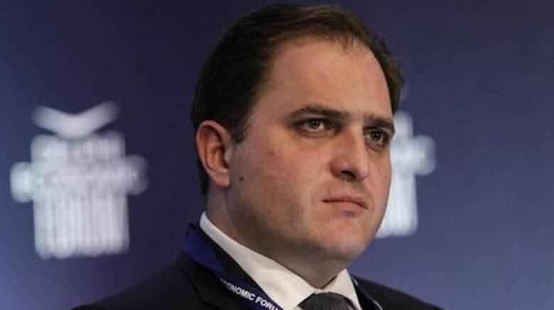Η Ελλάδα στην αντιπροεδρία του Παγκόσμιου Οργανισμού Τελωνείων