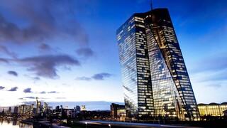 Κλιματική αλλαγή και οικονομία: Η Ευρωπαϊκή Κεντρική Τράπεζα αναλαβάνει δράση