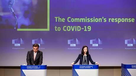 Η Ελλάδα ανοίγει ένα νέο κεφάλαιο στην Ευρωπαϊκή της διαδρομή