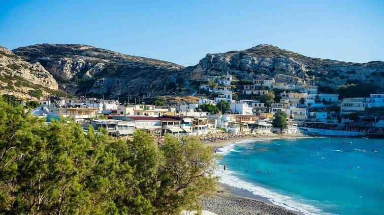 Προ των πυλών οι πρώτες ενεργειακές κοινότητες στην Κρήτη