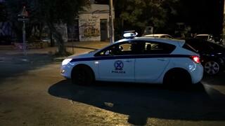 Πάτρα: Έφοδος της αστυνομίας σε κορωνοπάρτι στην Πλαζ
