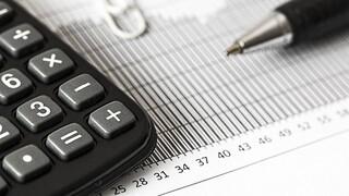 Χρέη πανδημίας: Τακτοποίηση οφειλών σε έως 72 δόσεις