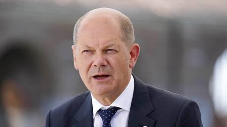 Σύνοδος G20: Ομόφωνα υπέρ της ελάχιστης φορολόγησης των πολυεθνικών