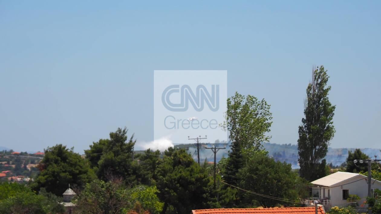 https://cdn.cnngreece.gr/media/news/2021/07/10/273593/photos/snapshot/212867819_247303160202598_8229341319194950526_n.jpg