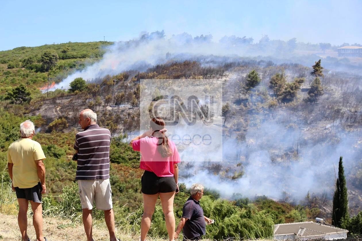 https://cdn.cnngreece.gr/media/news/2021/07/10/273593/photos/snapshot/fotia-varnava2.jpg
