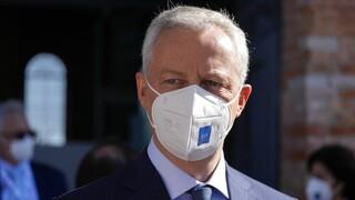 G20: Κίνδυνος για την οικονομική ανάκαμψη οι μεταλλάξεις του κορωνοϊού