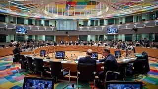 Στη συνεδρίαση Eurogroup την Δευτέρα ο Σταϊκούρας - Επί τάπητος και η δημιουργία ψηφιακού ευρώ
