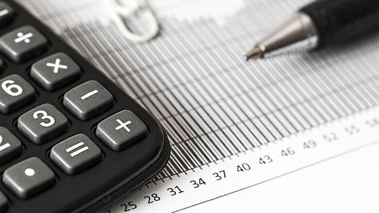Χρέη πανδημίας: Νέα ρύθμιση σε έως 72 δόσεις