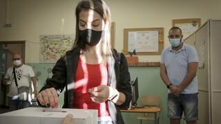 Κάλπες στη Βουλγαρία: To εκλογικό στοίχημα μιας νέας εποχής