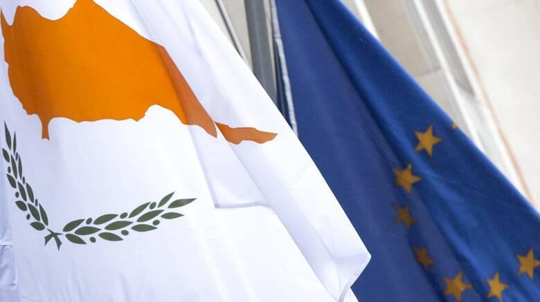 Αμμόχωστος και επίσκεψη Ερντογάν στα κατεχόμενα στο Συμβούλιο των Ευρωπαίων ΥΠΕΞ τη Δευτέρα