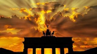 Deutsche Welle: Μάστιγα το ξέπλυμα χρήματος στη Γερμανία