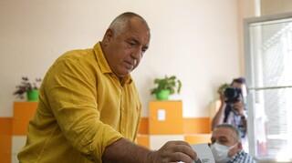 Βουλγαρία: Εκλογές χωρίς καθαρό νικητή, πολιτικής αβεβαιότητας συνέχεια