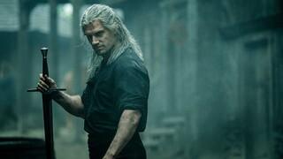 Η σειρά The Witcher επιστρέφει στο Netflix - Το trailer του δεύτερου κύκλου