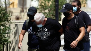 Ηλιούπολη - Δικηγόρος 19χρονης: Υπάρχει κύκλωμα πίσω από την υπόθεση - Το κορίτσι κινδυνεύει