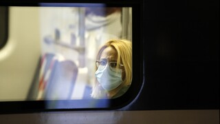 Έρχονται διευκολύνσεις στα Μέσα Μεταφοράς για τους εμβολιασμένους επιβάτες