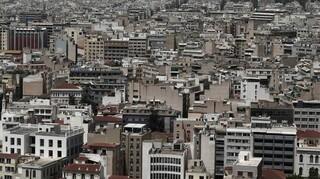 ΠΟΜΙΔΑ: Εκκρεμούν αποζημιώσεις ιδιοκτητών και φορολογικών δηλώσεων έτους 2020