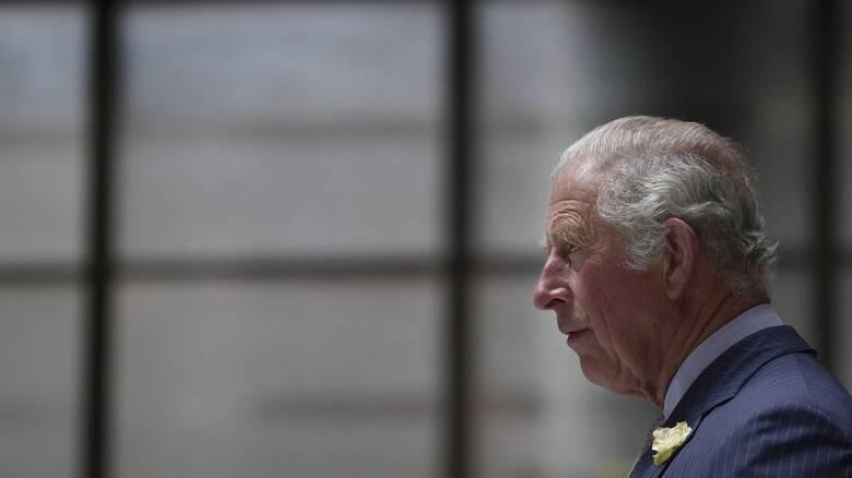 Πρίγκιπας Κάρολος: Αποκάλυψε τη λίστα με τα αγαπημένα του τραγούδια