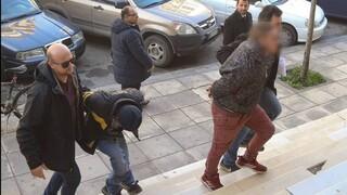Θεσσαλονίκη: Την ενοχή των 3 αδελφών για τον θάνατο του ιδιοκτήτη ψητοπωλείου ζήτησε η εισαγγελέας