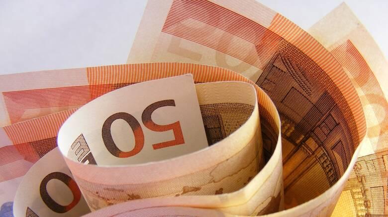 Χρέη πανδημίας: Κλειδώνει η νέα ευνοϊκή ρύθμιση σε 60 δόσεις