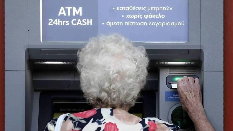 Αναδρομικά συνταξιούχων: Αντίστροφη μέτρηση για την καταβολή τους