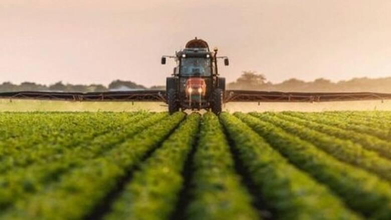 Η ΚΑΠ, η Πράσινη Συμφωνία και η πανδημία: Προκλήσεις και προοπτικές