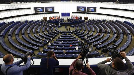 Κλιματική αλλαγή: Στόχοι και νομοθετικές πρωτοβουλίες επί τάπητος στο Ευρωκοινοβούλιο