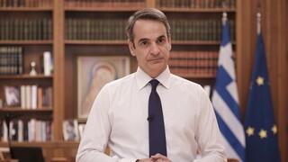 Κορωνοϊός: Ανακοινώσεις του πρωθυπουργού στις 19:00 για τους εμβολιασμούς