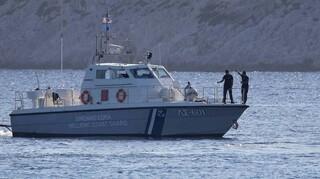 Θάνατος άντρα από πτώση οχήματος στο λιμάνι της Ιτέας