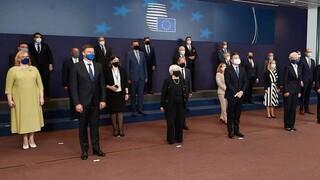 Το Εcofin ανοίγει σήμερα το δρόμο για εκταμιεύσεις 7,5 δισ. ευρώ προς την Ελλάδα το 2021