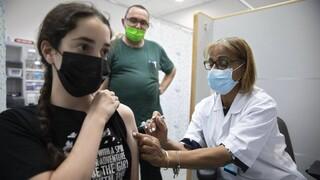 Κορωνοϊός - Παναμάς: «Ναι» στον εμβολιασμό παιδιών 12 ετών με Pfizer/BioNTech