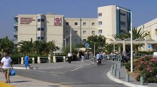 Κρήτη: Συνεχίζεται η μάχη του 16χρονου που χτύπησε σοβαρά βουτώντας στα Φαλάσαρνα