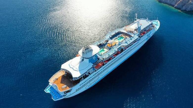 Κρουαζιέρα στα ελληνικά νησιά: Η κορυφαία ταξιδιωτική τάση του φετινού καλοκαιριού