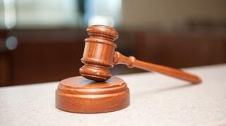 Απαγωγή Μαρκέλλας: Κρίνεται η επιμέλεια της 11χρονης που είχε πέσει θύμα απαγωγής