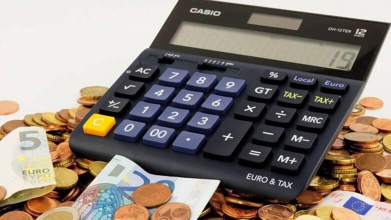 Συνταξιοδότηση: Τι αλλάζει για τρεις μεγάλες κατηγορίες οφειλετών του ΕΦΚΑ