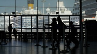 Κορωνοϊός: Αναθεωρεί τα κλειστά σύνορα για τους ανεμβολίαστους η Μάλτα