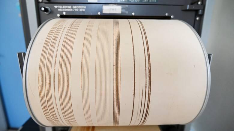 Σεισμός Θήβα: 400 δονήσεις στην περιοχή από τον Δεκέμβριο του 2020