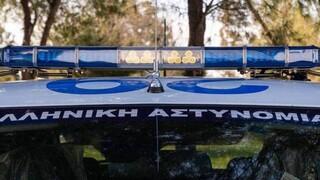 Ιωάννινα: Συνελήφθη γυναίκα που είχε αποσπάσει 500.000 ευρώ από πολίτες