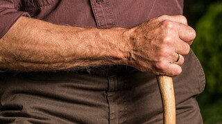 Πρόεδρος Γηροκομείου Βόλου: Οι 35 από τους 55 εργαζόμενους αρνούνται να εμβολιαστούν