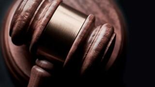 Πτωχευτικός νόμος: Τι ισχύει για την αίτηση στον εξωδικαστικό μηχανισμό και τη διαμεσολάβηση