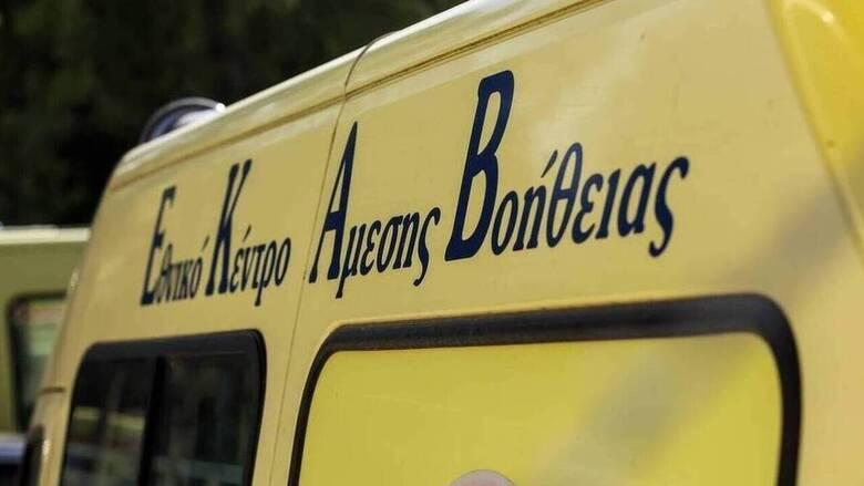 Πετράλωνα: Νεκρός βρέθηκε ο 37χρονος που είχε εξαφανιστεί